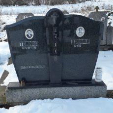 Nadgrobni Spomenici 027