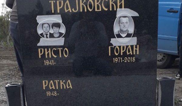Nadgrobni Spomenik Akcija004