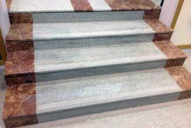 granitne stepenice 002