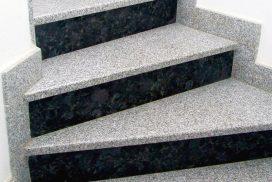 granitne stepenice 003