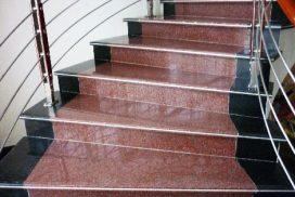 granitne stepenice 004