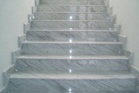 granitne stepenice 005
