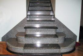 granitne stepenice 006