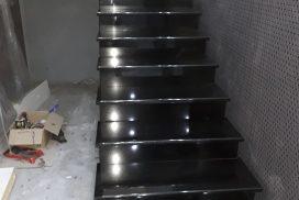 granitne stepenice 007