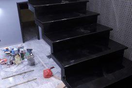 granitne stepenice 008