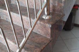 granitne stepenice 009
