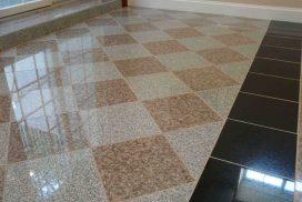 granitni pod 001