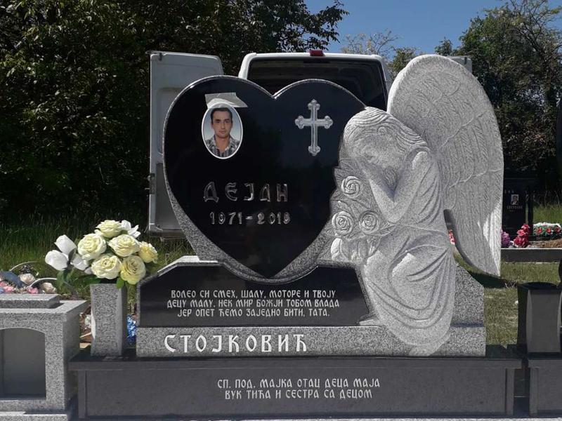 Nadgrobni-Spomenici-054-2