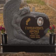 Nadgrobni Spomenici 069